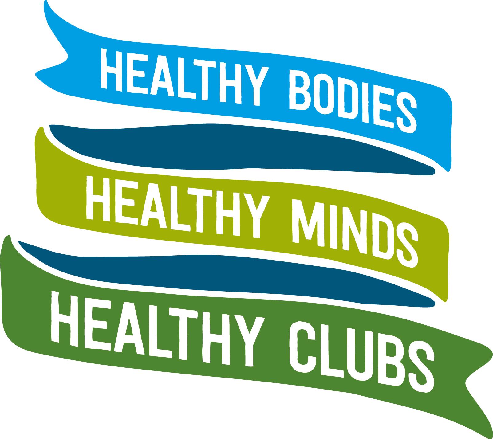 GAA-Healthy-Clubs